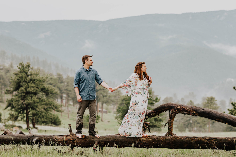 Sheena_Shahangian_Photography_Engagement_Photo_Shoot_Shelby_and_Andrew_Boulder_Colorado-90.jpg