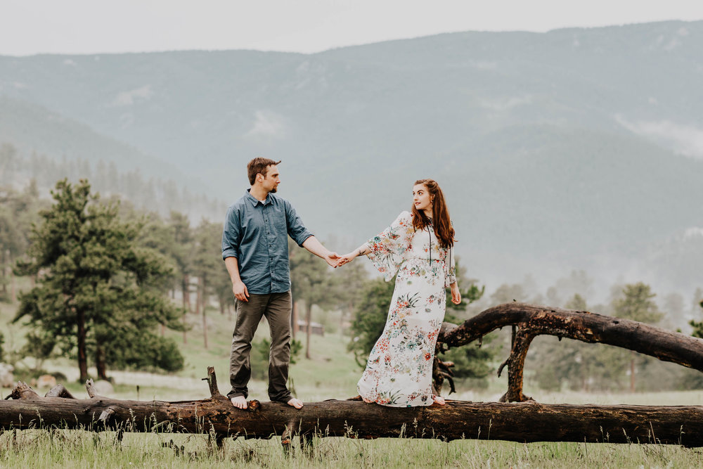 Sheena_Shahangian_Photography_Engagement_Photo_Shoot_Shelby_and_Andrew_Boulder_Colorado-92.jpg