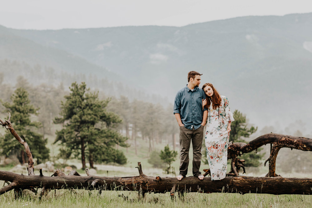 Sheena_Shahangian_Photography_Engagement_Photo_Shoot_Shelby_and_Andrew_Boulder_Colorado-94.jpg