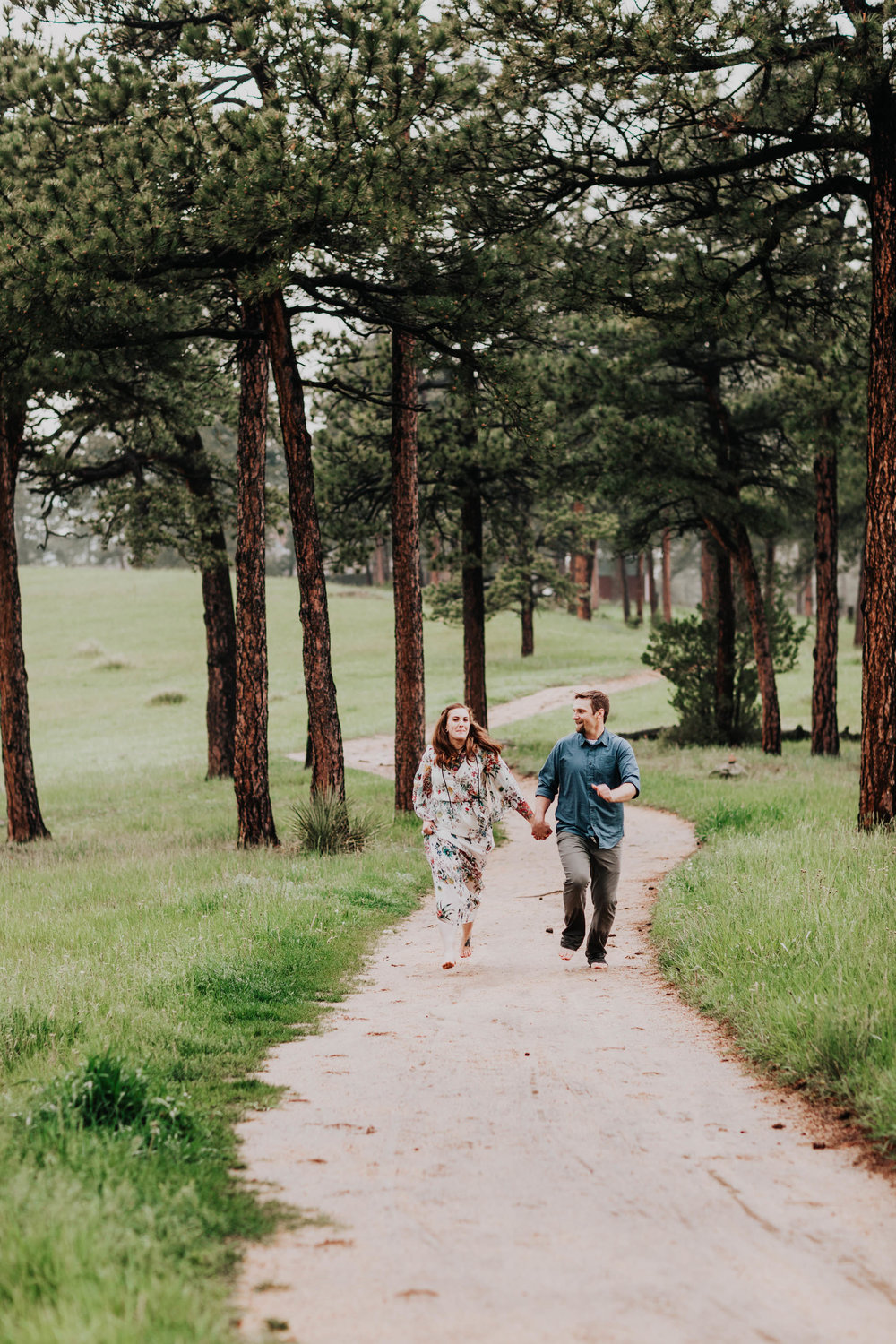 Sheena_Shahangian_Photography_Engagement_Photo_Shoot_Shelby_and_Andrew_Boulder_Colorado-105.jpg