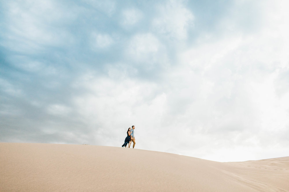 Sheena_Shahangian_Photography_Colorado_Dunes_Boho_Adventure_Couples_Session_Cameron_Bree-48.jpg
