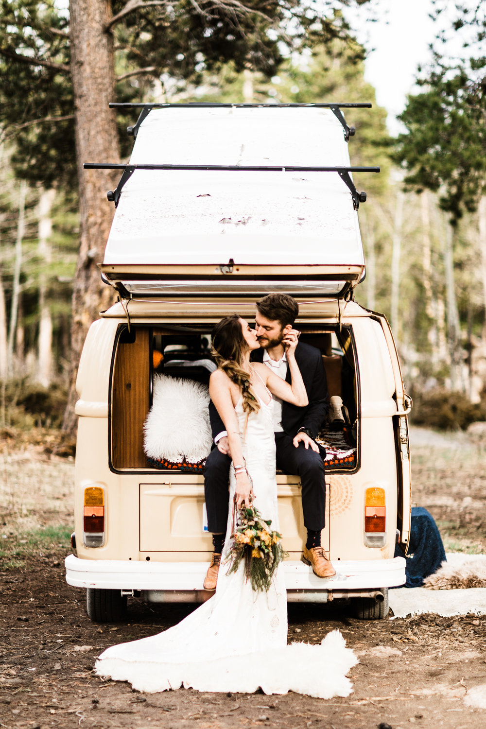 Sheena_Shahangian_Photography_Nederland_Colorado_Rocky_Mountains_Adventure_Elopemement_Camper_Vintage_Camper_Van_Michael_Rayne-1.jpg