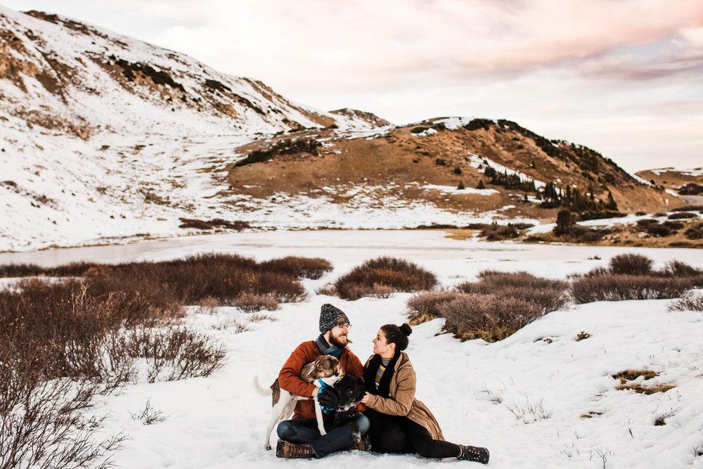 Sheena_Shahangian_Photography_Loveland_Pass_Colorado_Rocky_Mountains_Adventure_Anniversary_Session_Sheena_Ed-13.jpg
