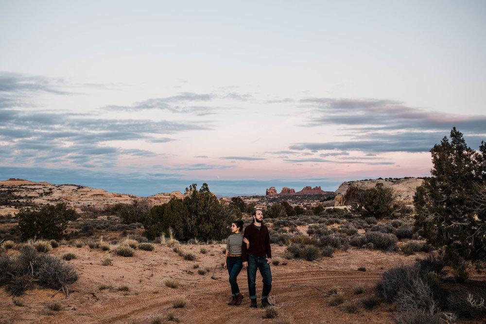 Sheena_Shahangian_Photography_Black_Canyon_Colorado_Moab_Utah_Adventure_Session_Road_Trip_Sheena_Ed-42.jpg