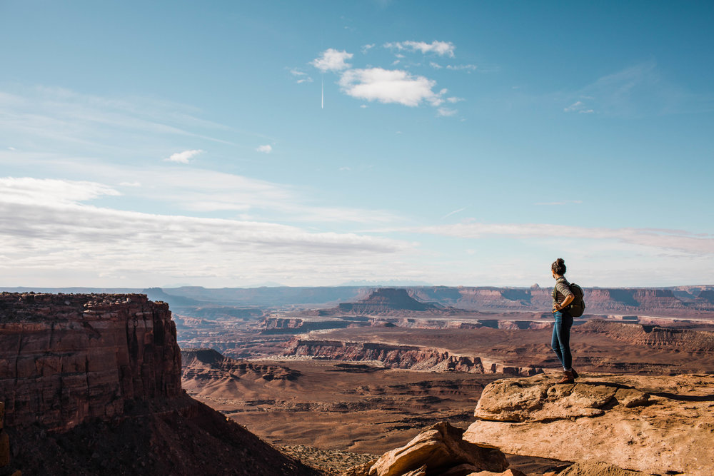 Sheena_Shahangian_Photography_Black_Canyon_Colorado_Moab_Utah_Adventure_Session_Road_Trip_Sheena_Ed-27.jpg