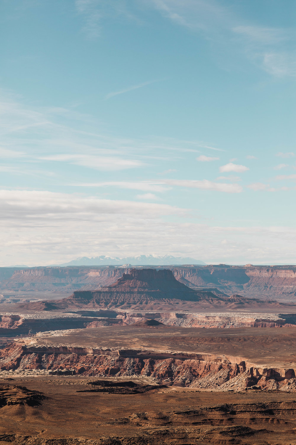 Sheena_Shahangian_Photography_Black_Canyon_Colorado_Moab_Utah_Adventure_Session_Road_Trip_Sheena_Ed-22.jpg