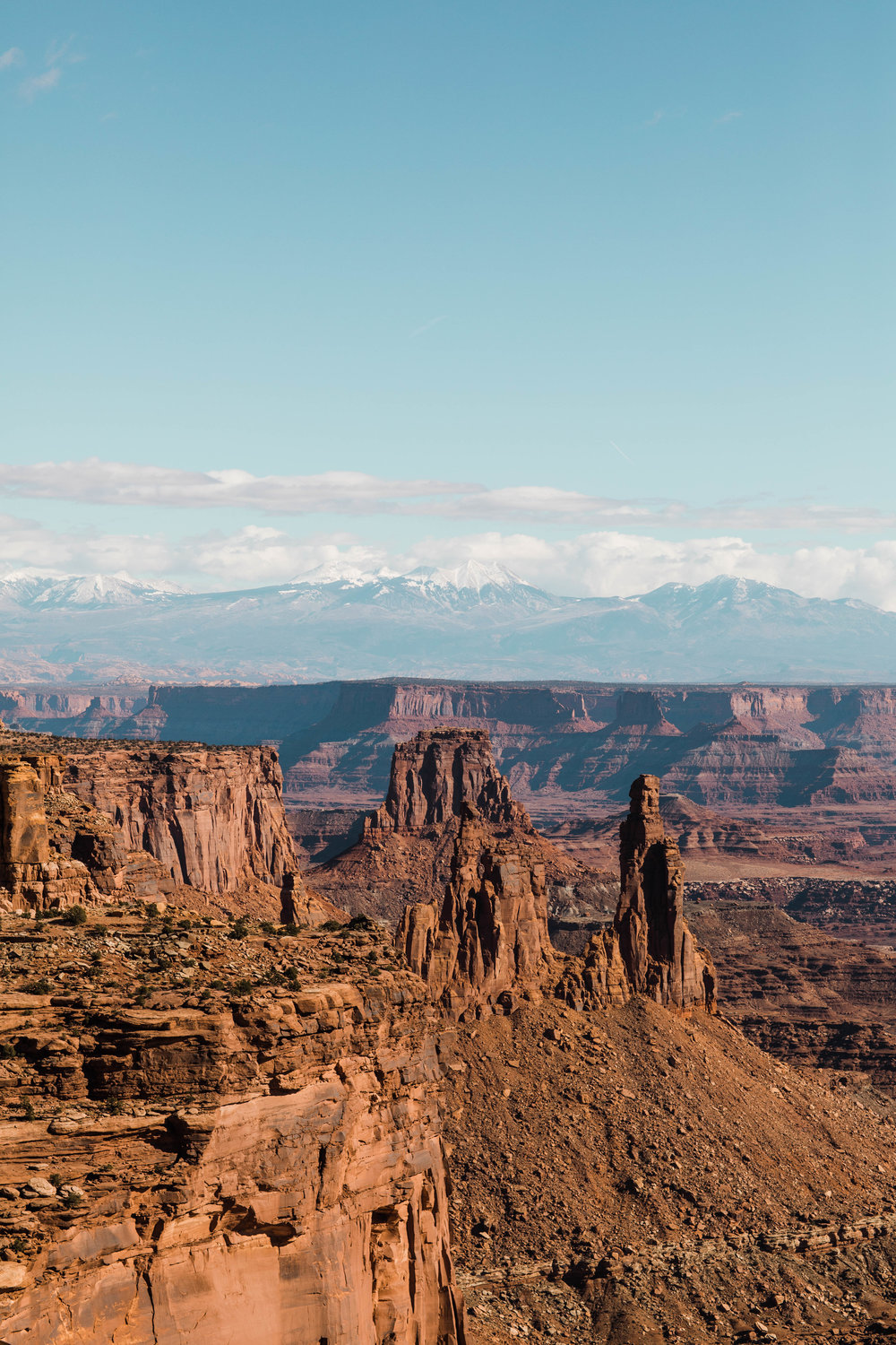 Sheena_Shahangian_Photography_Black_Canyon_Colorado_Moab_Utah_Adventure_Session_Road_Trip_Sheena_Ed-20.jpg