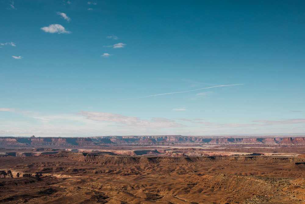 Sheena_Shahangian_Photography_Black_Canyon_Colorado_Moab_Utah_Adventure_Session_Road_Trip_Sheena_Ed-31.jpg