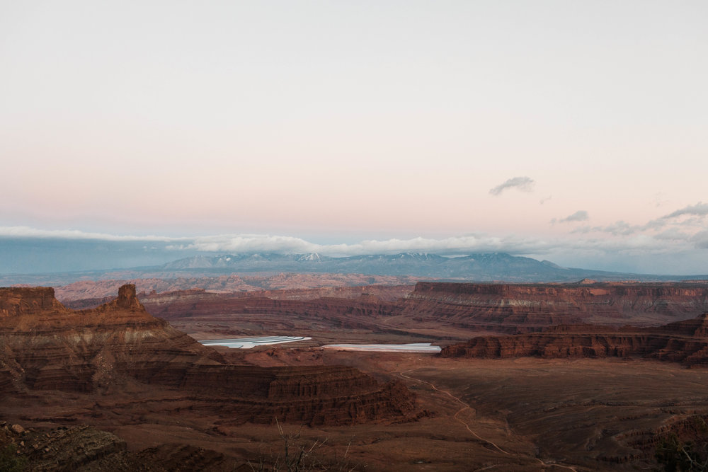 Sheena_Shahangian_Photography_Black_Canyon_Colorado_Moab_Utah_Adventure_Session_Road_Trip_Sheena_Ed-84.jpg