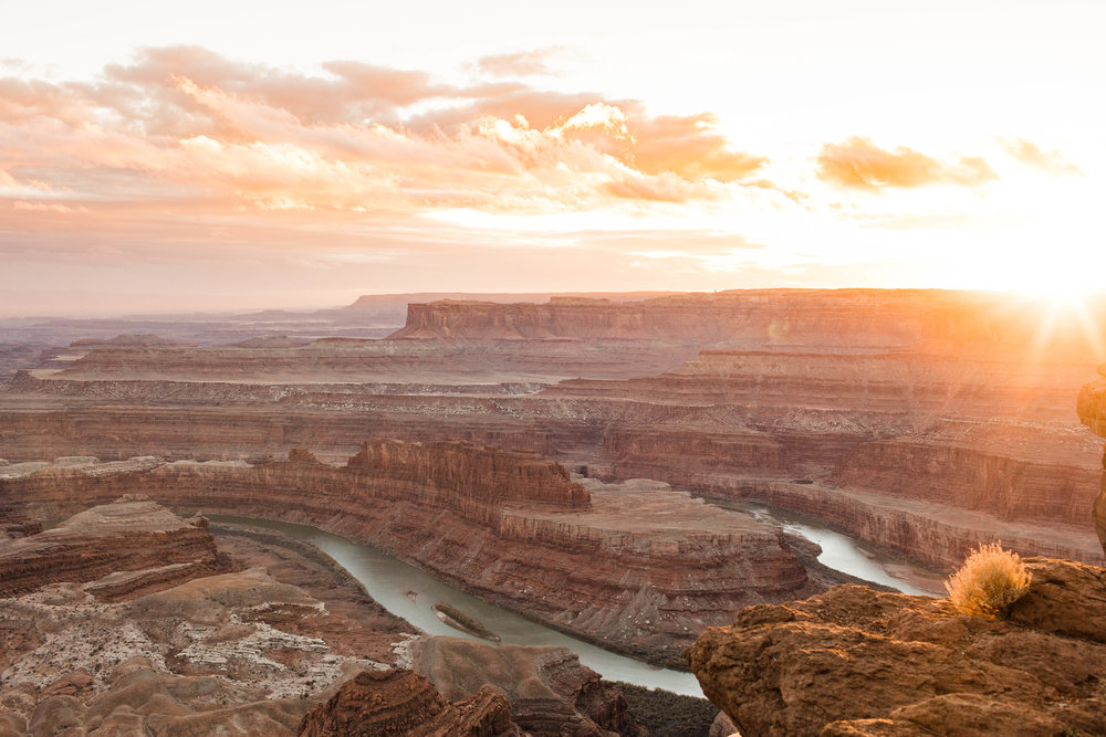 Sheena_Shahangian_Photography_Black_Canyon_Colorado_Moab_Utah_Adventure_Session_Road_Trip_Sheena_Ed-63.jpg