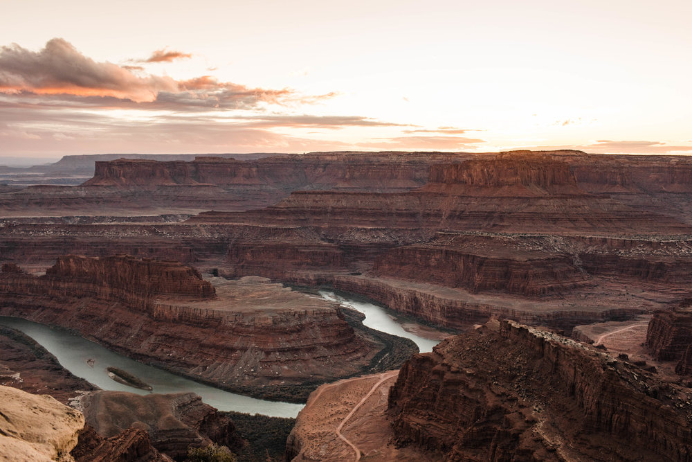 Sheena_Shahangian_Photography_Black_Canyon_Colorado_Moab_Utah_Adventure_Session_Road_Trip_Sheena_Ed-77.jpg