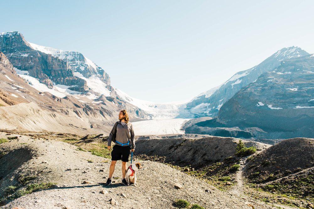 Sheena_Shahangian_Photography_Travel_Banff_Jasper_Glacier_Yellowstone_Grand_Teton-3.jpg