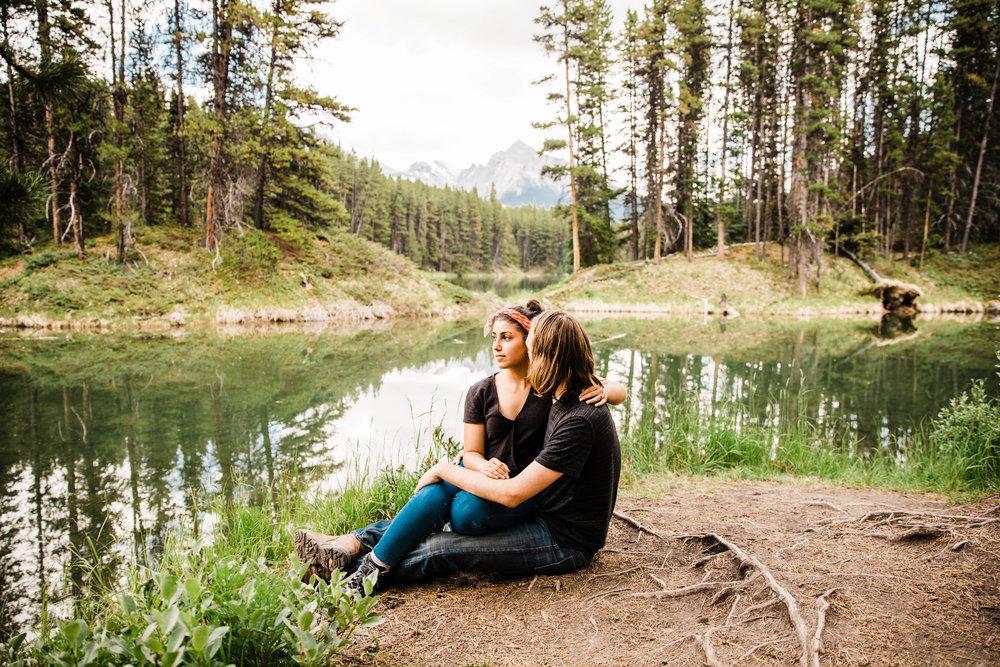 Sheena_Shahangian_Photography_Travel_Banff_Jasper_Glacier_Yellowstone_Grand_Teton-19.jpg