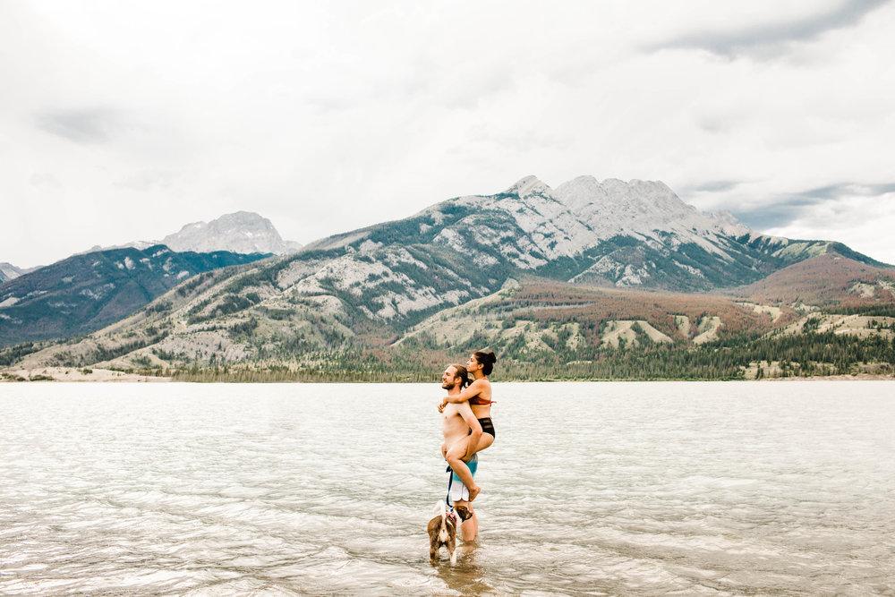 Sheena_Shahangian_Photography_Travel_Banff_Jasper_Glacier_Yellowstone_Grand_Teton-16.jpg