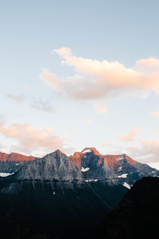 Sheena_Shahangian_Photography_Travel_Banff_Jasper_Glacier_Yellowstone_Grand_Teton-35.jpg