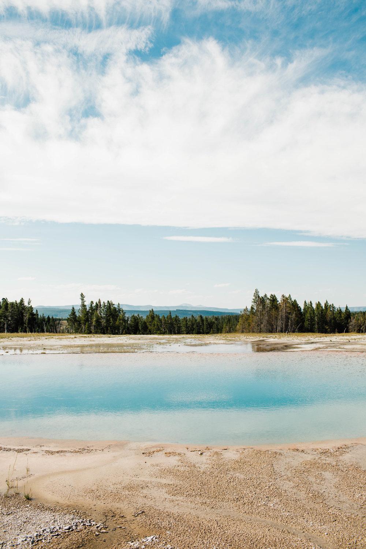 Sheena_Shahangian_Photography_Travel_Banff_Jasper_Glacier_Yellowstone_Grand_Teton-53.jpg