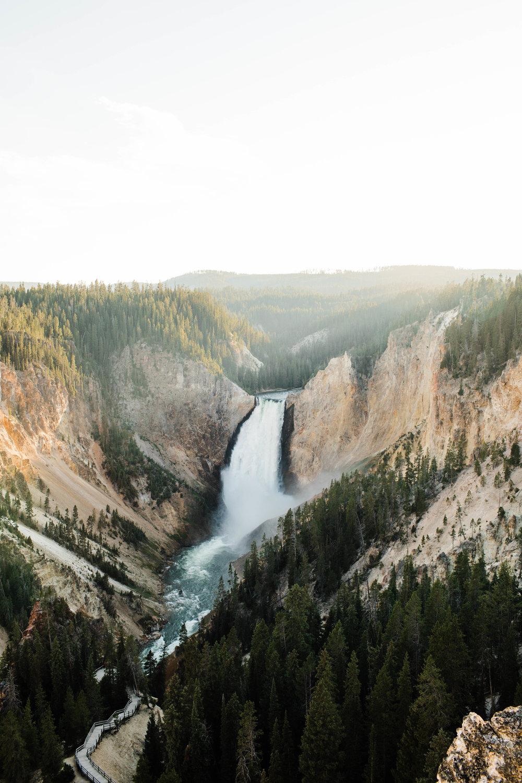 Sheena_Shahangian_Photography_Travel_Banff_Jasper_Glacier_Yellowstone_Grand_Teton-54.jpg