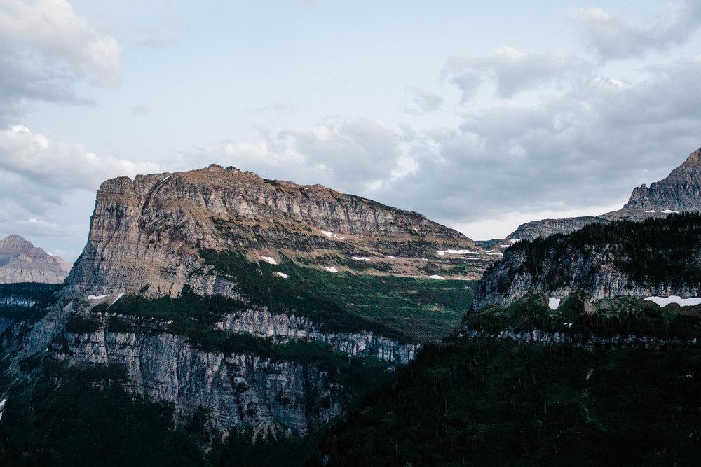 Sheena_Shahangian_Photography_Travel_Banff_Jasper_Glacier_Yellowstone_Grand_Teton-40.jpg
