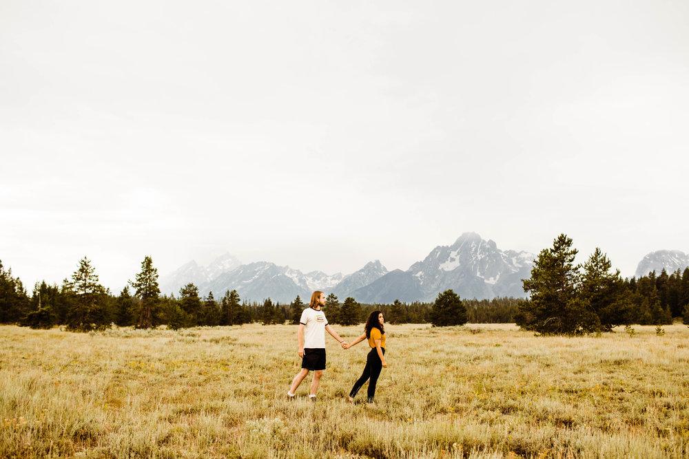 Sheena_Shahangian_Photography_Travel_Banff_Jasper_Glacier_Yellowstone_Grand_Teton-60.jpg