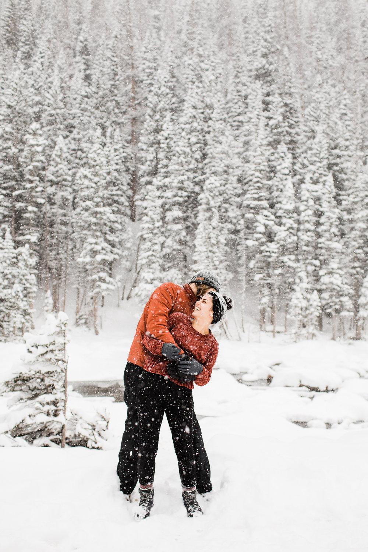 Sheena_Shahangian_Photography_Estes_Park_Colorado_Rocky_Mountains_Adventure_Couples_Session_in_Snow_Sheena_Ed-5.jpg