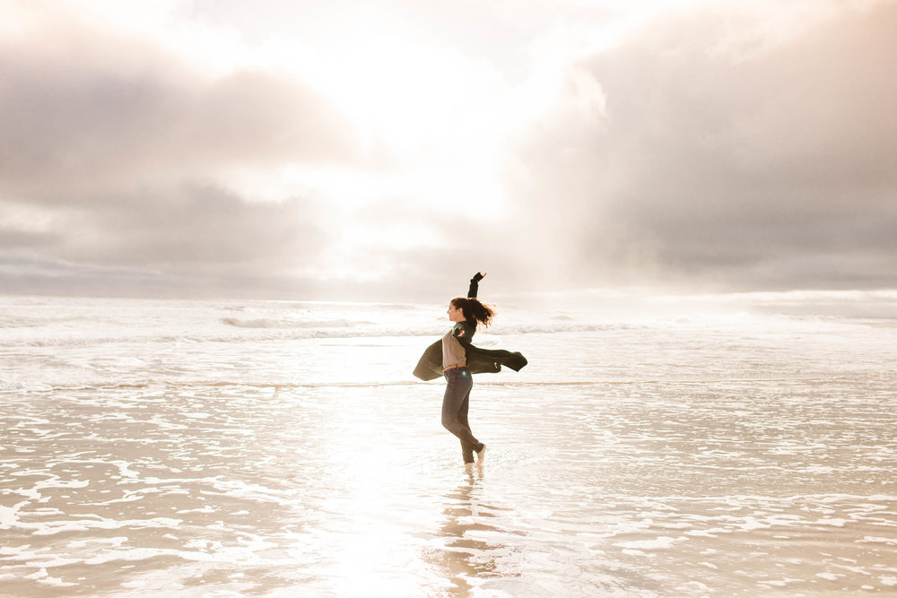 Sheena_Shahangian_Photography_Daytona_Beach_Florida_Mother_Daughter_Road_Trip-40.jpg