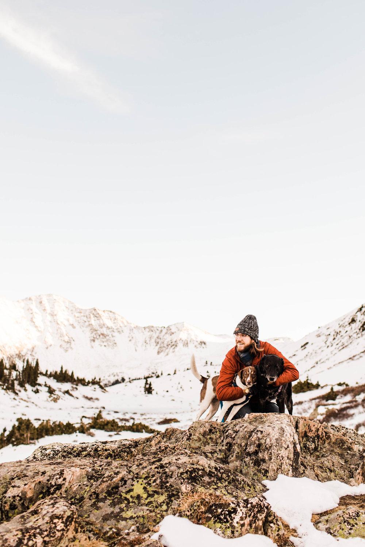 Sheena_Shahangian_Photography_Loveland_Pass_Colorado_Rocky_Mountains_Adventure_Anniversary_Session_Sheena_Ed-4.jpg