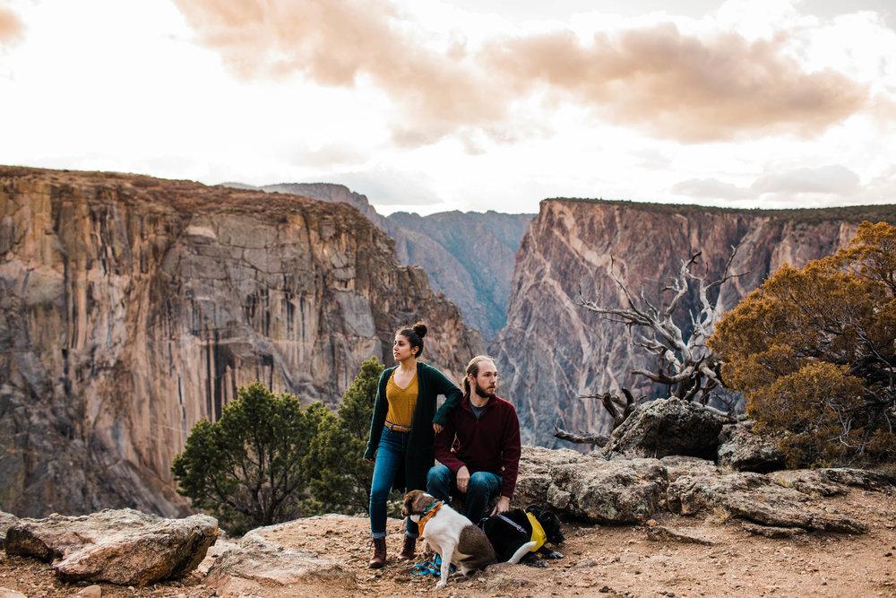 Sheena_Shahangian_Photography_Black_Canyon_Colorado_Moab_Utah_Adventure_Session_Road_Trip_Sheena_Ed-2.jpg