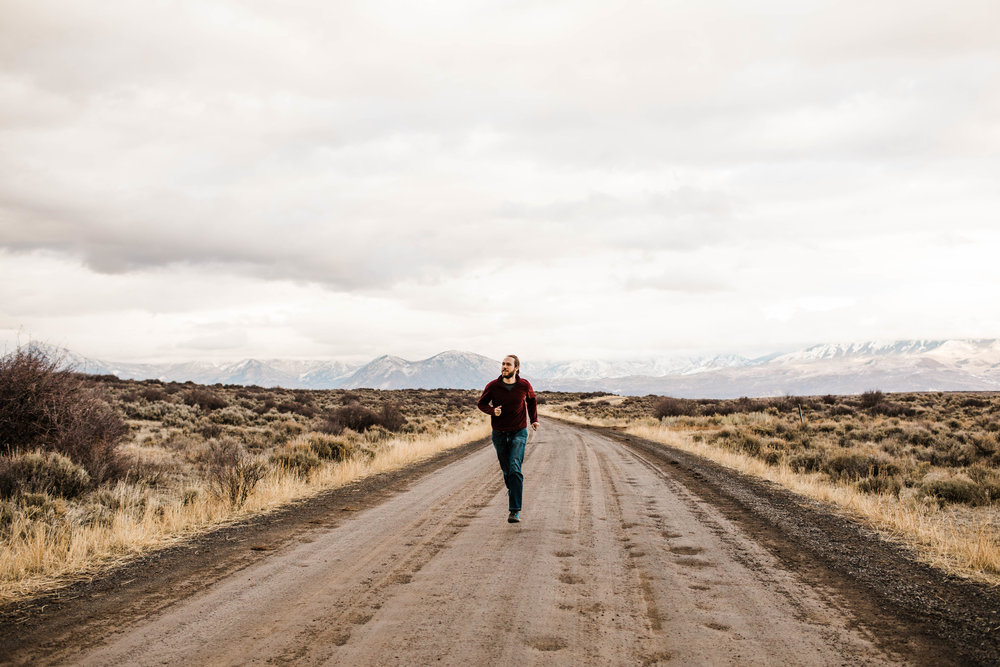 Sheena_Shahangian_Photography_Black_Canyon_Colorado_Moab_Utah_Adventure_Session_Road_Trip_Sheena_Ed-10.jpg