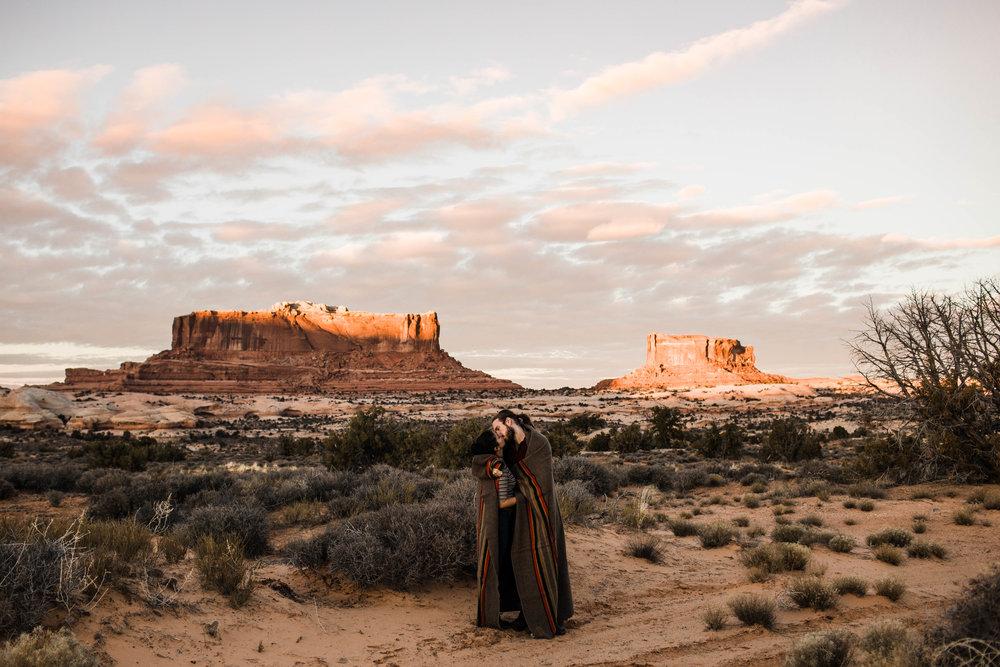 Sheena_Shahangian_Photography_Black_Canyon_Colorado_Moab_Utah_Adventure_Session_Road_Trip_Sheena_Ed-41.jpg