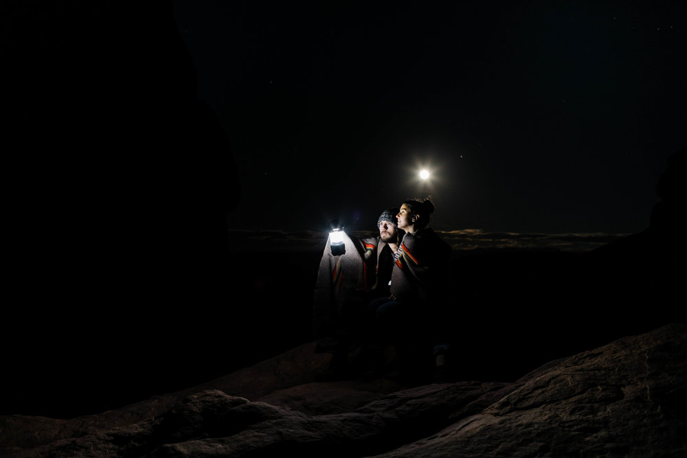 Sheena_Shahangian_Photography_Black_Canyon_Colorado_Moab_Utah_Adventure_Session_Road_Trip_Sheena_Ed-43.jpg