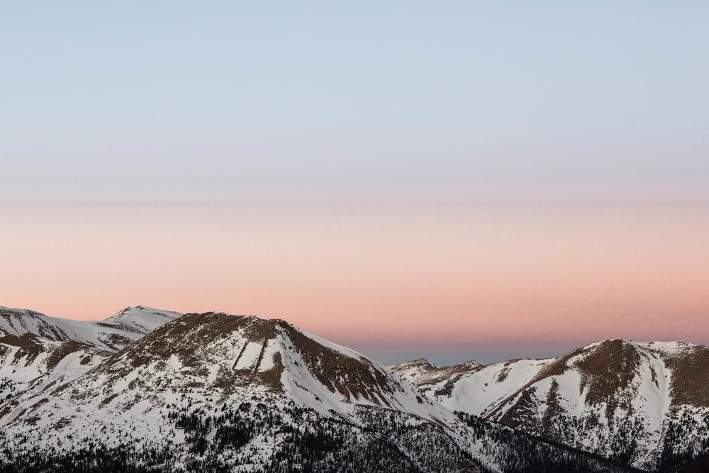 Sheena_Shahangian_Photography_Loveland_Pass_Dillon_Colorado_Rocky_Mountain_Adventure_Engagement_Session_Kate_Mathias-171.jpg