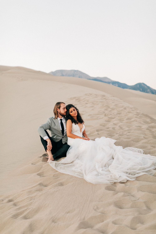 782ed-sheena-sep-14-2018-wedding-sand-dunes-6Z9A1249.jpg