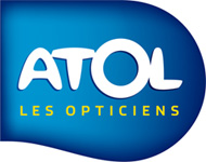 logo-atol.jpg