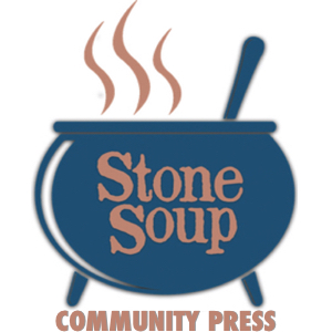 Stone Soup Community Press, Inc.