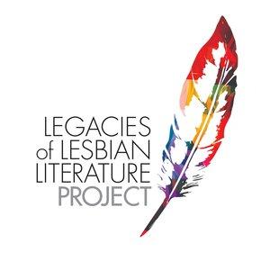 Legacies of Lesbian Literature Project