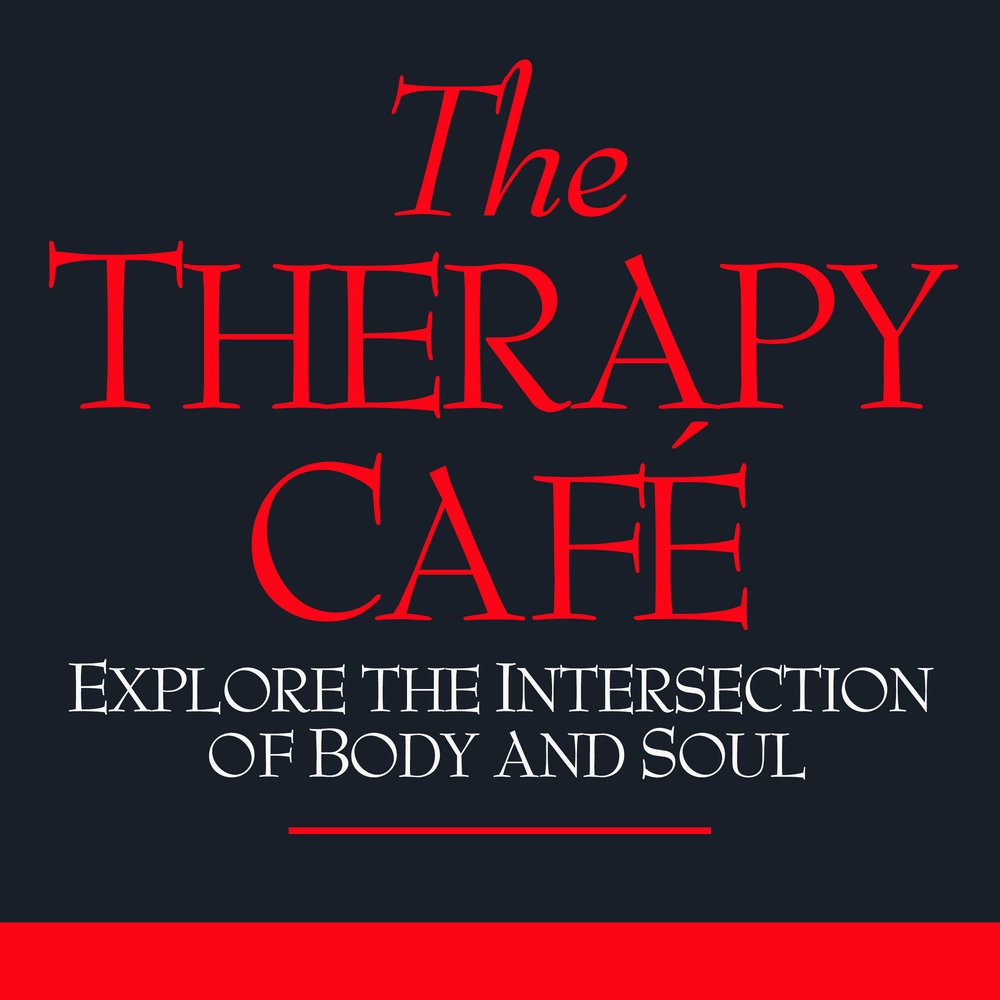 Therapy Café offers authors free access to a wide audience of potential readers to promote their works in a fun and engaging manner.