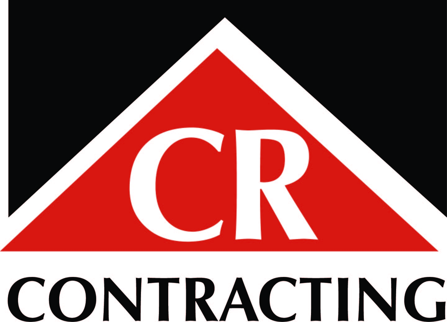 CRcontracting ltd