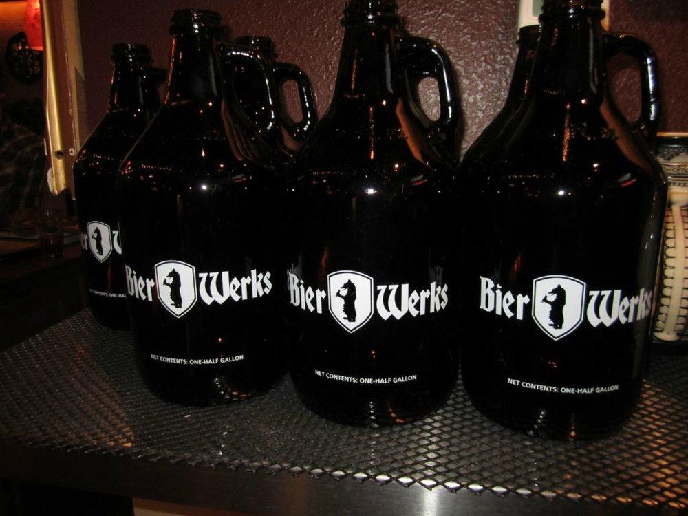 Bierwerks-website-006.jpg