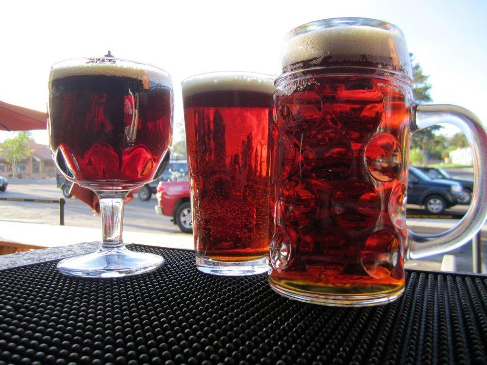 Bierwerks-website-001.jpg