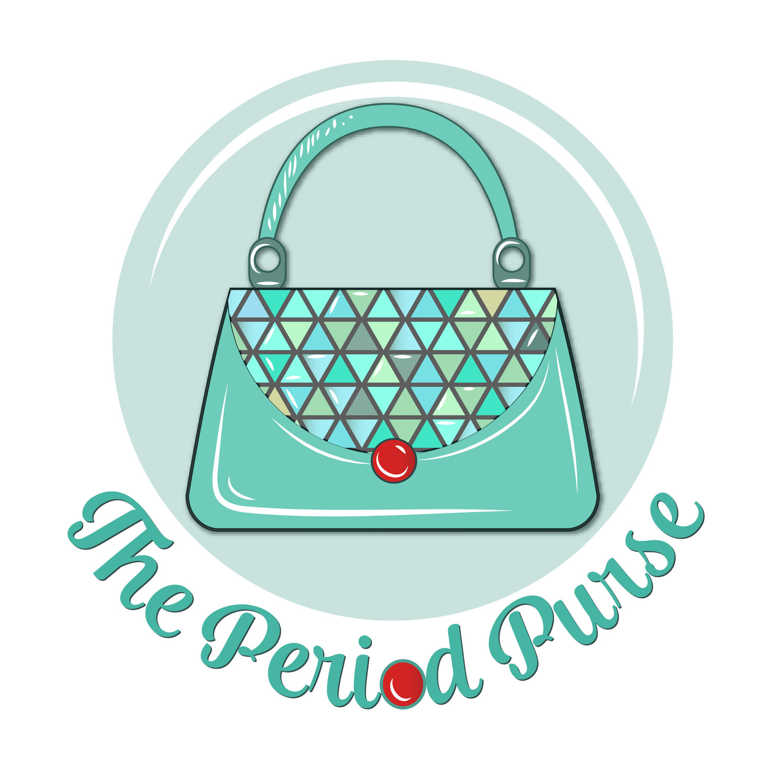 The Period Purse