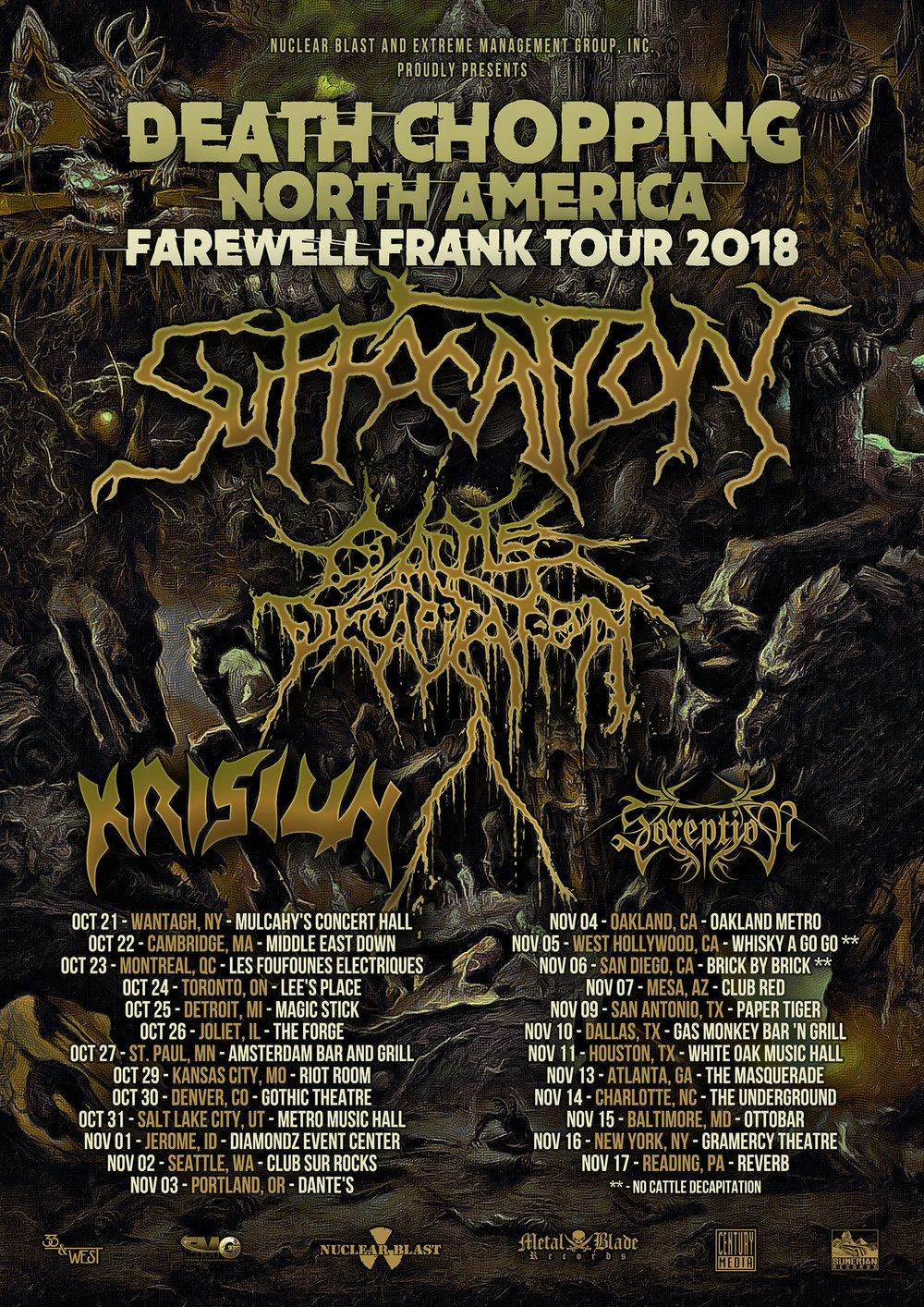 SUFFOCATION_TourPoster_07-31-2018_with-dates.jpg