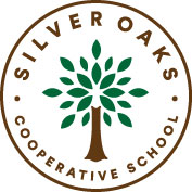 Silver Oaks Cooperative School