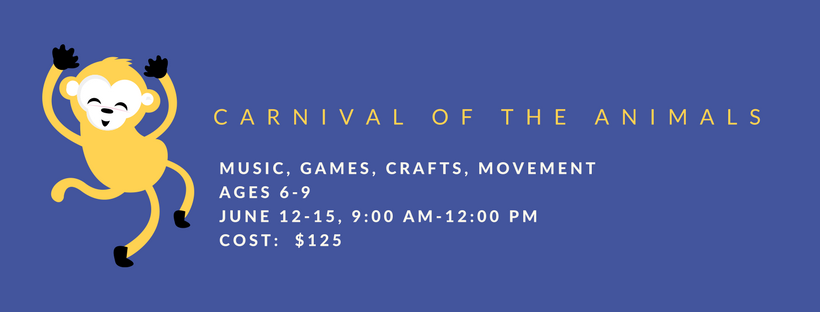 Carnival of the animals Banner.png