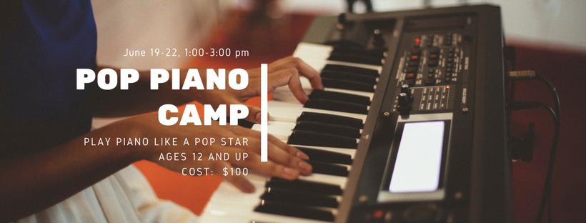 Pop Piano Banner.png