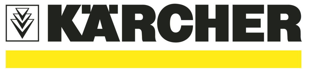 KÄRCHER_logo.png