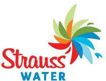 logo_strauss_water.png
