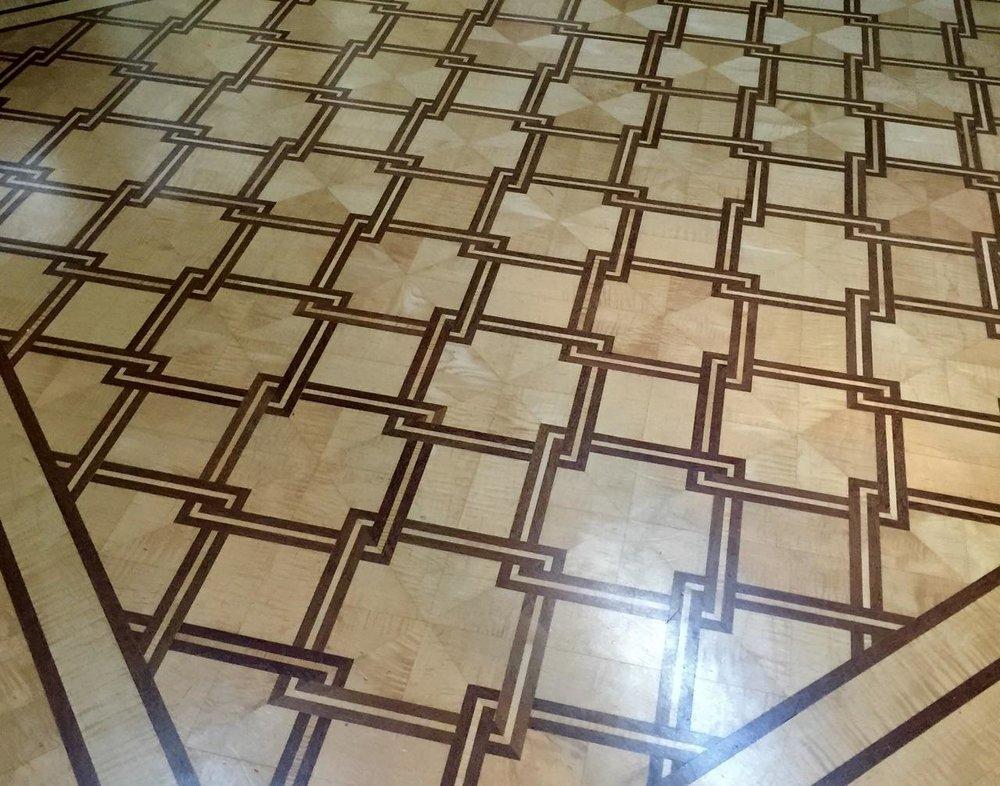 flooring-1.jpeg