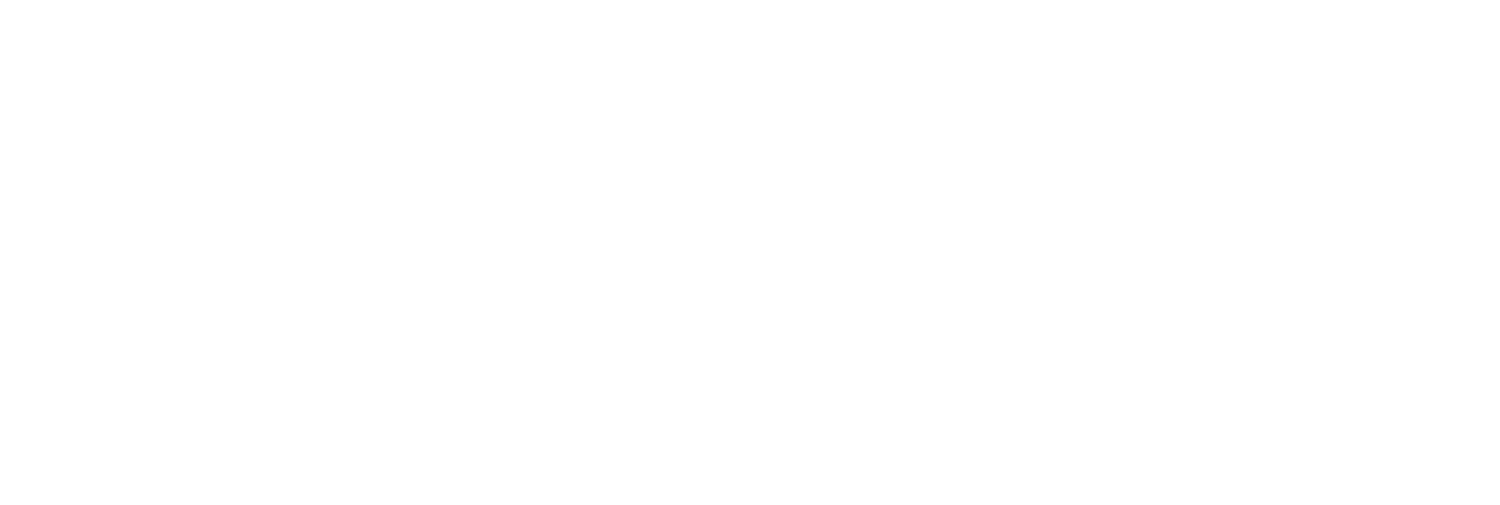 Montreal United Nations Conference 2017