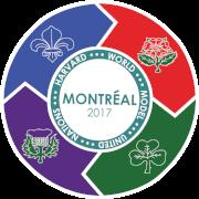 WorldMUN 2017 Logo.png