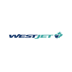 Travel Logos_0003_WestJet.jpg